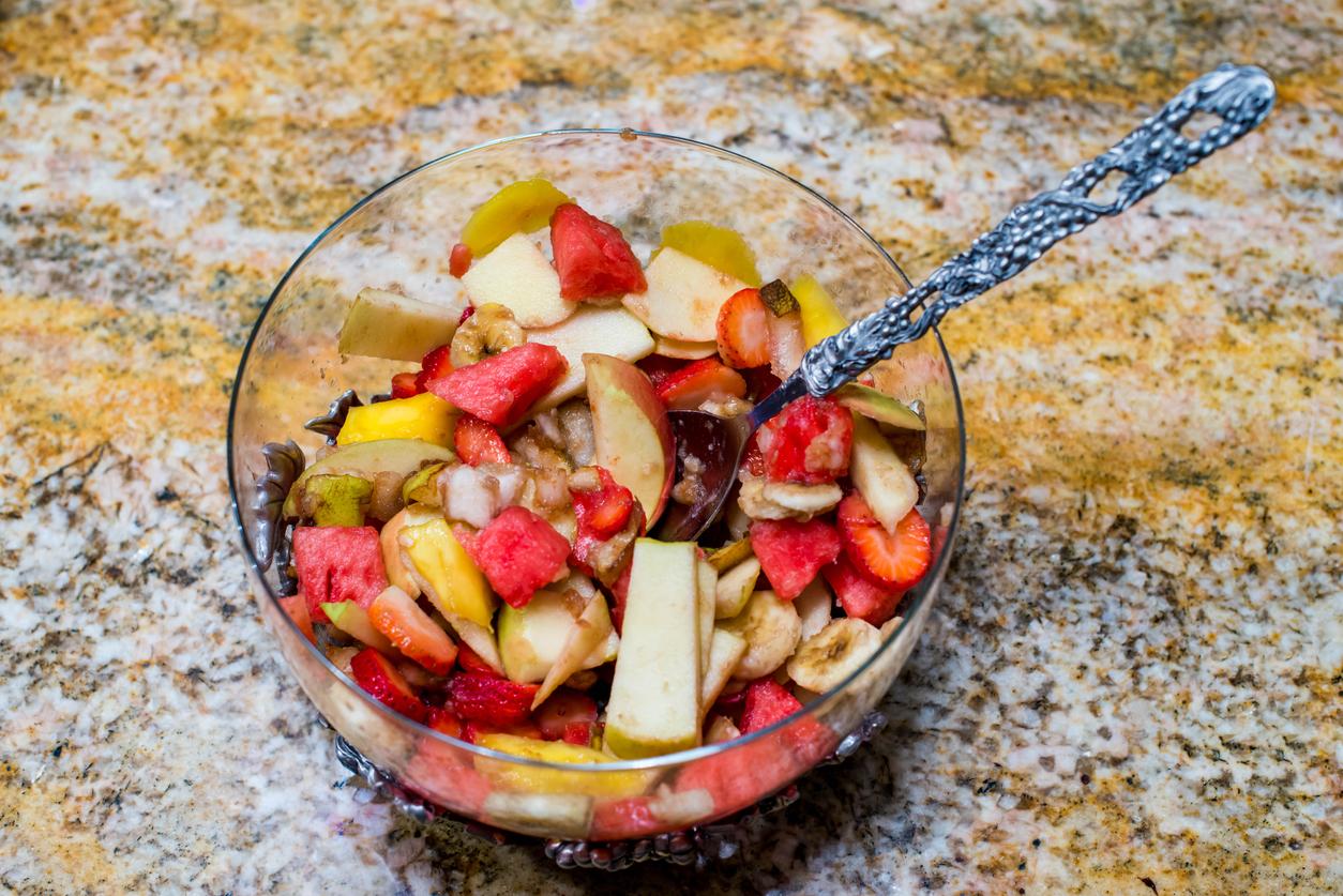 13 τροφές που θα σε σώσουν από τη δυσκοιλιότητα