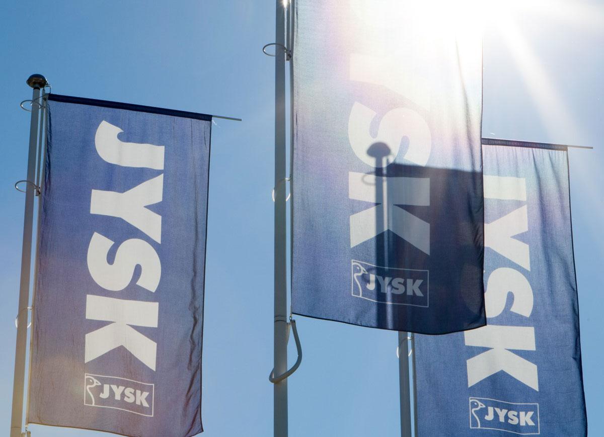 JYSK: Τα σχέδια για Ελλάδα – Πώς σχολιάζουν οι Δανοί το ελληνικό real estate