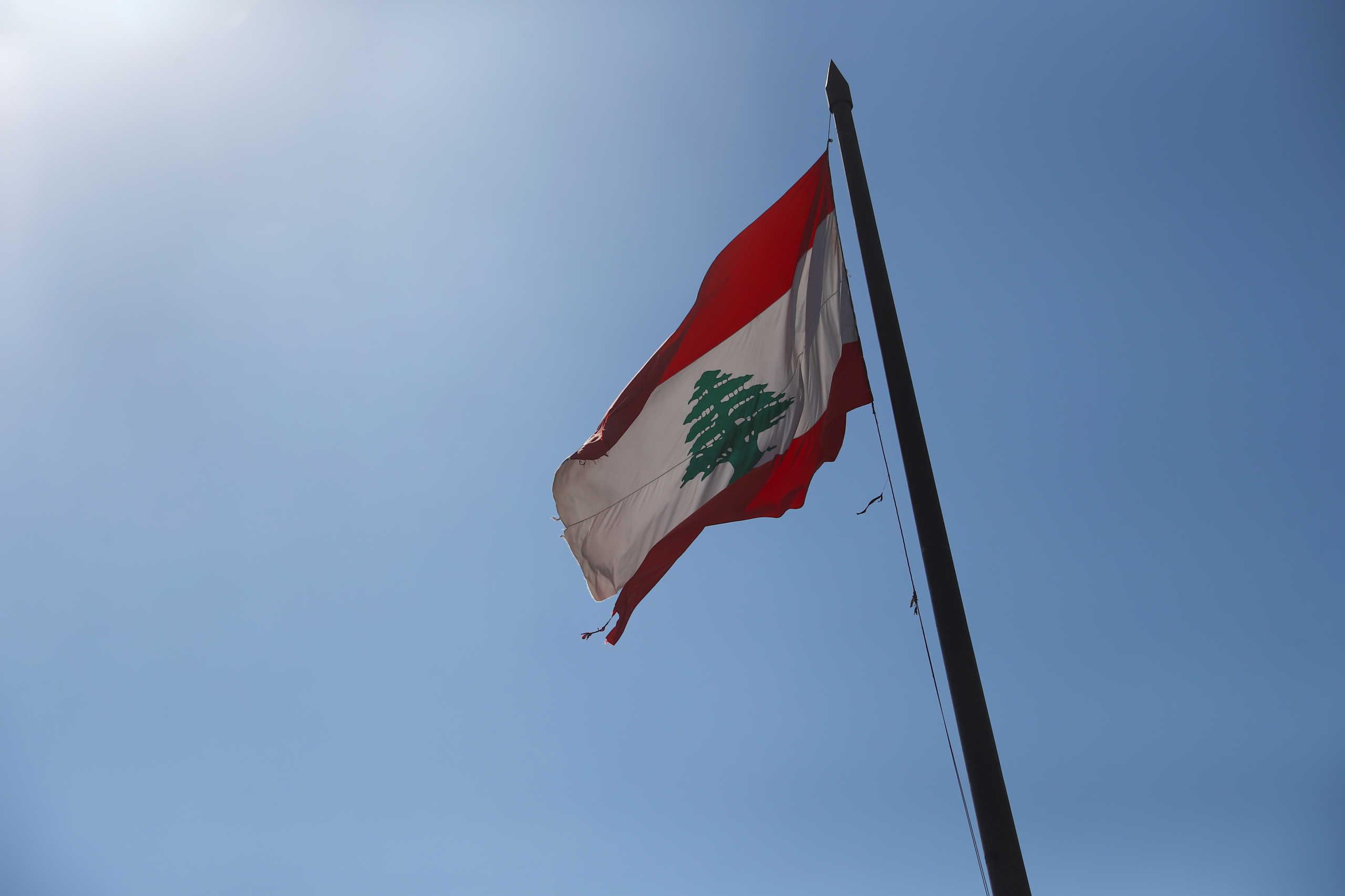 Κορονοϊός: Εθνικό lockdown και στο Λίβανο