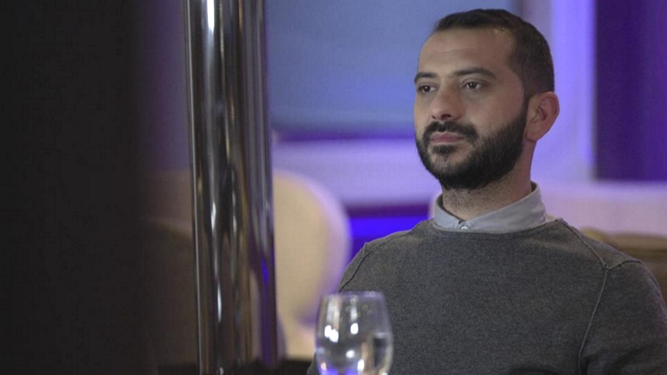 Βαγγέλης Δρίσκας: «Ο Λεωνίδας Κουτσόπουλος με έχει στεναχωρήσει, ξέρει αυτός»