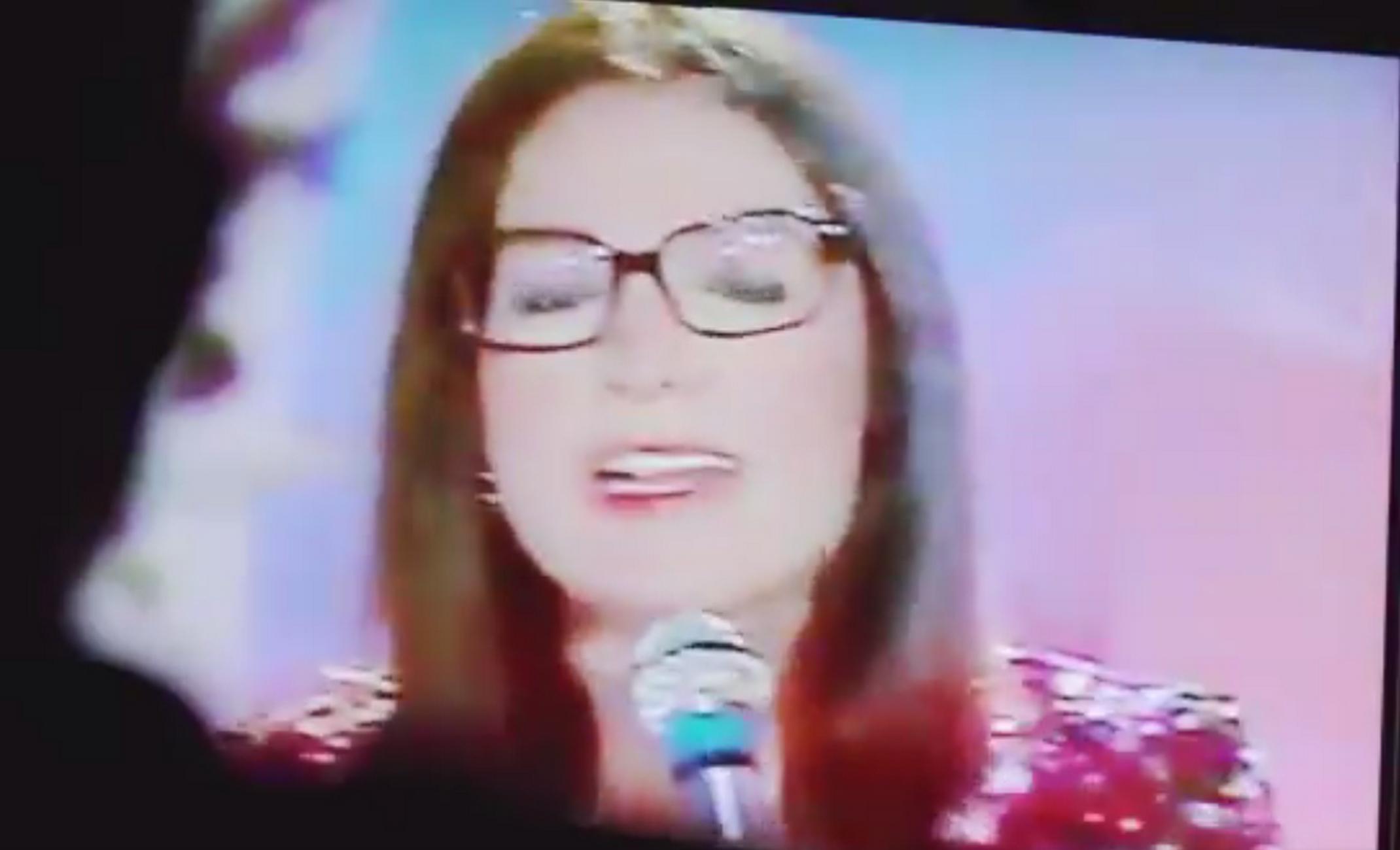Επικό video: Η Γαλατασαράι ανακοίνωσε τον Ομάρ με Νανά Μούσχουρη!