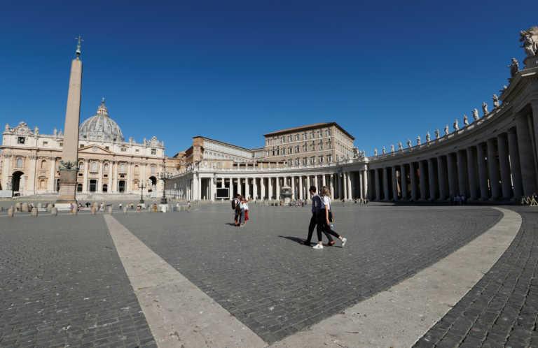 Ο εφιάλτης επέστρεψε στην Ιταλία! Τα περισσότερα κρούσματα κορονοϊού από τον Απρίλιο