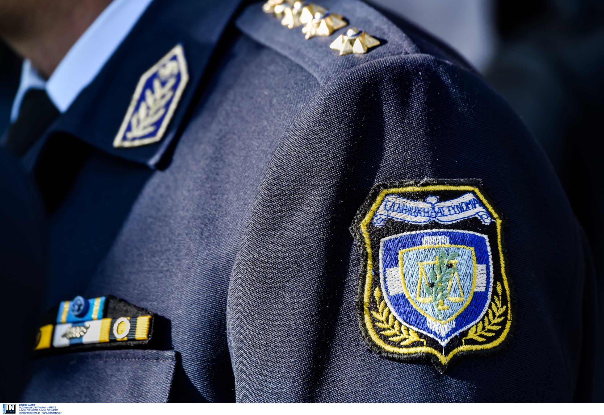 Πολλά κρούσματα κορονοϊού στην Αστυνομία – 70 σε καραντίνα στην Πυροσβεστική