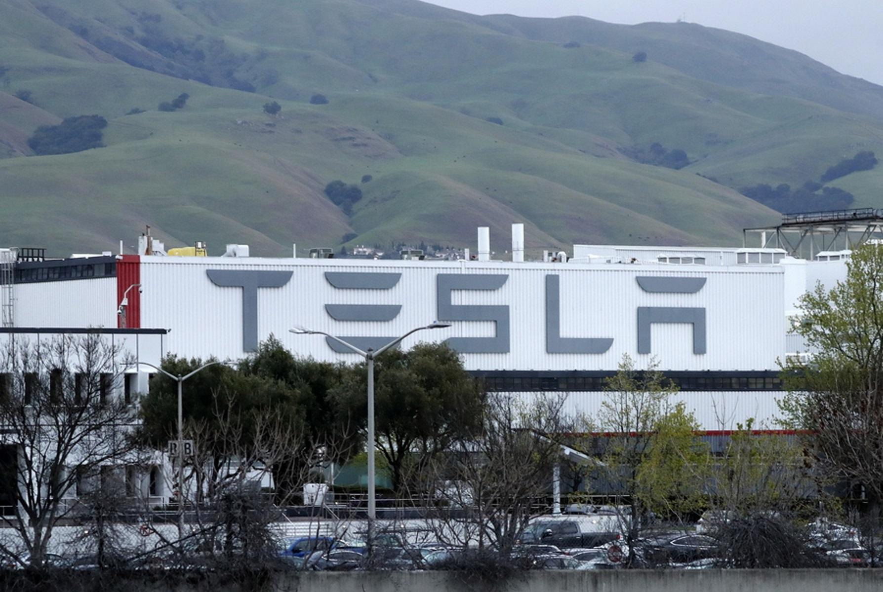 Μετακομίζει στο Τέξας η εταιρία Tesla – Τι είπε ο Ελον Μάσκ