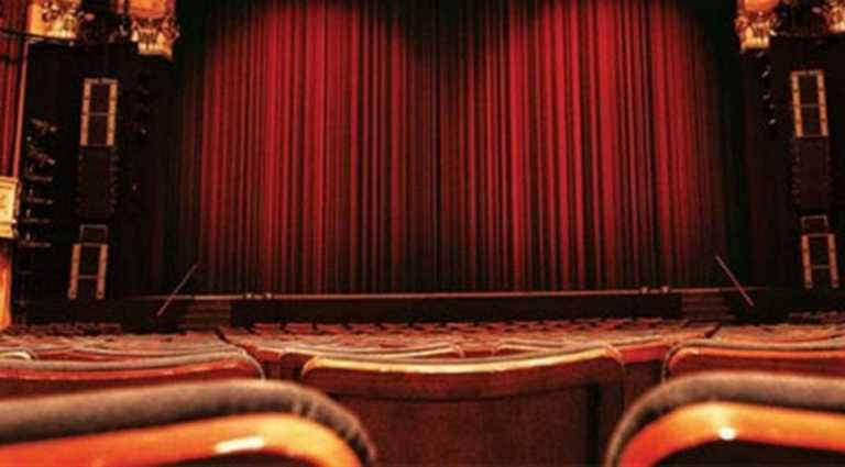 Εννέα γυναίκες κι ένας άνδρας καταγγέλλουν γνωστό ηθοποιό – σκηνοθέτη για βιασμούς και ξυλοδαρμούς