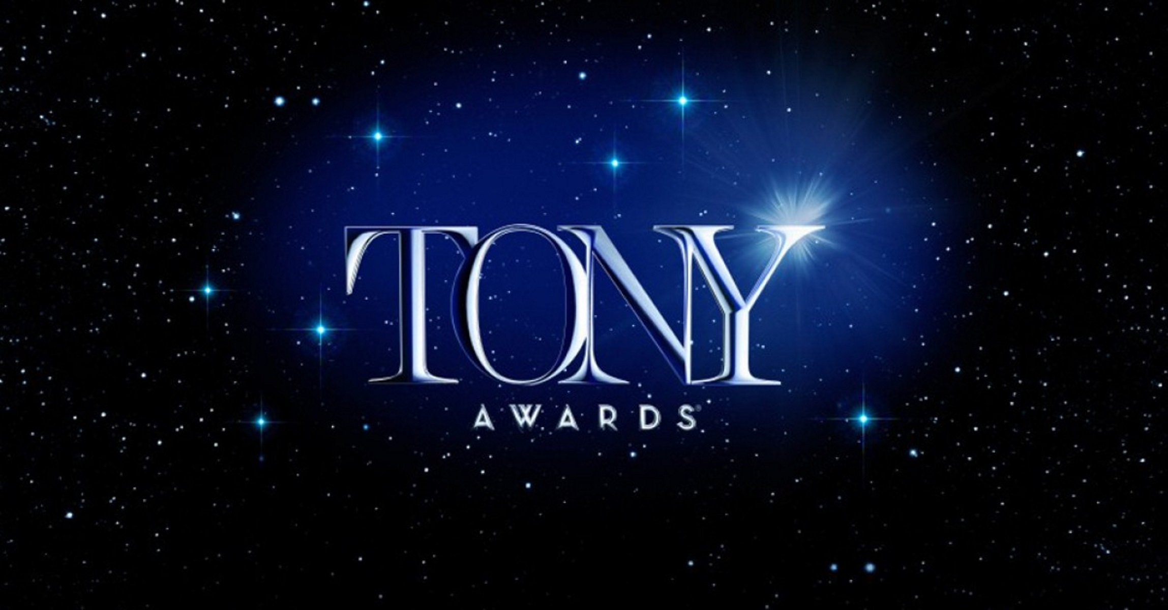 Σε ψηφιακή τελετή η απονομή των βραβείων Tony του Μπρόντγουεϊ