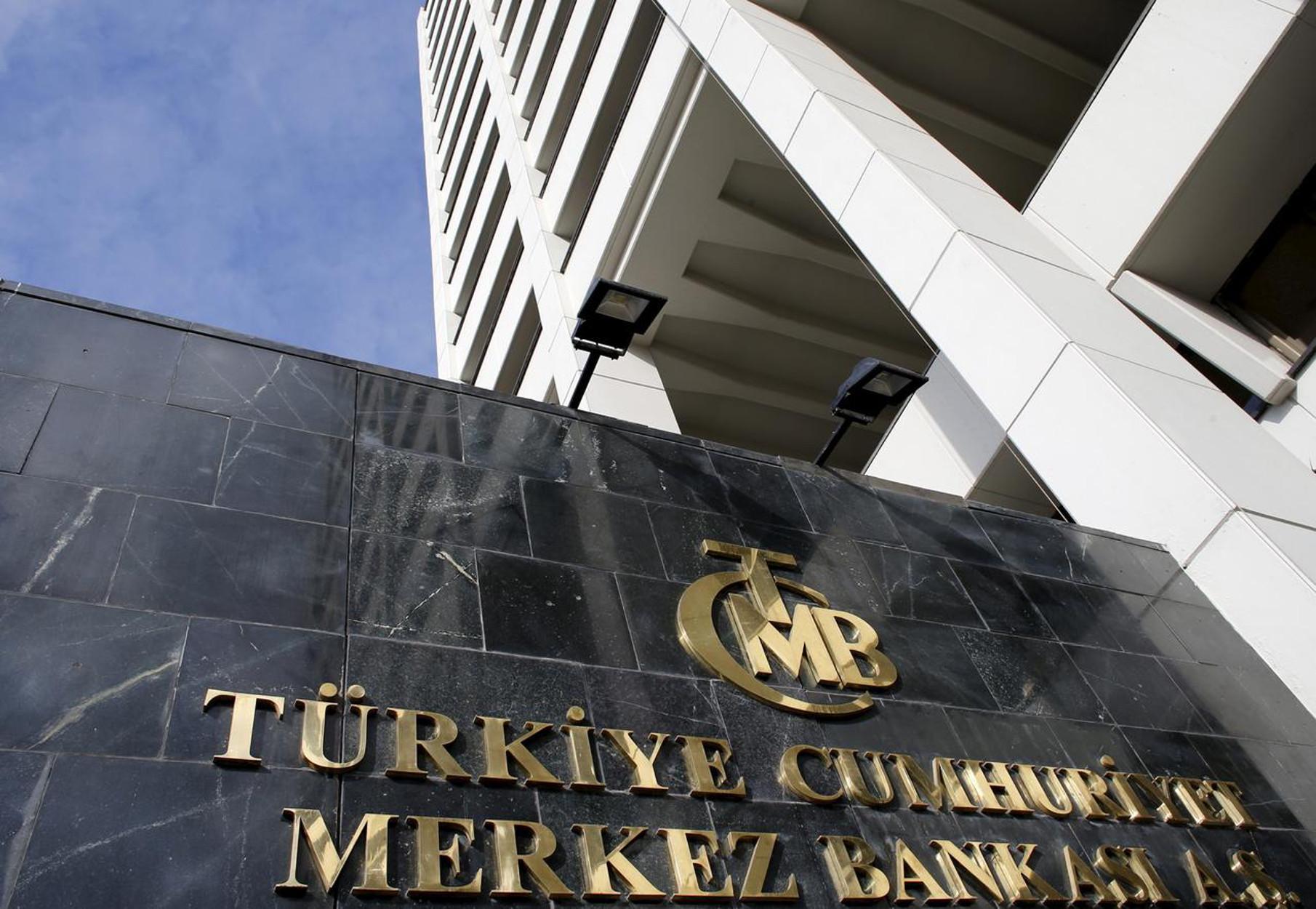 Τουρκία: Ραγδαίες εξελίξεις στην οικονομία – Κόβεται κατά 50% ο δανεισμός σε τράπεζες, καταρρέει η λίρα