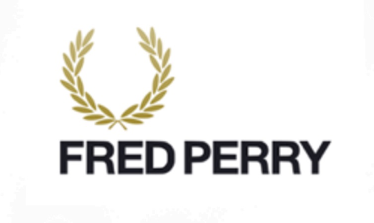 Fred Perry και Raf Simons αποτίουν φόρο τιμής σε θρυλικό κλαμπ του Λονδίνου