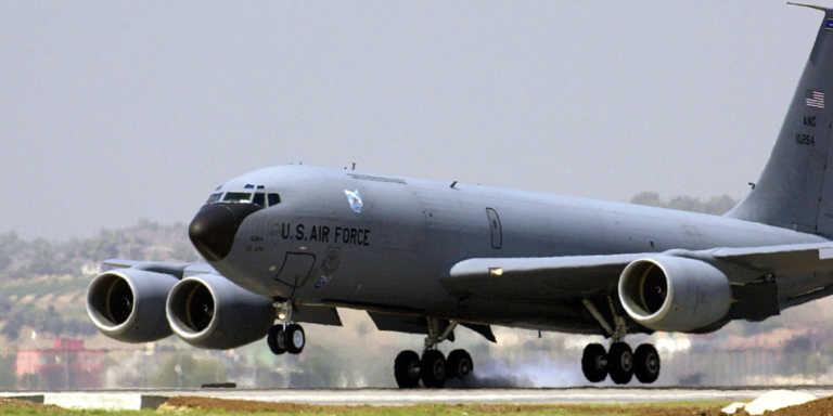 «Φυλλορροεί» η στρατιωτική βάση του Ιντσιρλίκ - Στο «παιχνίδι» και τα ΗΑΕ