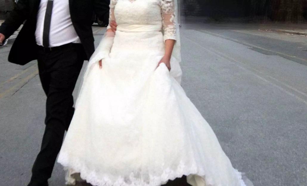 Κορονοϊός: 5 κρούσματα μετά από γάμο στην Πτολεμαΐδα!