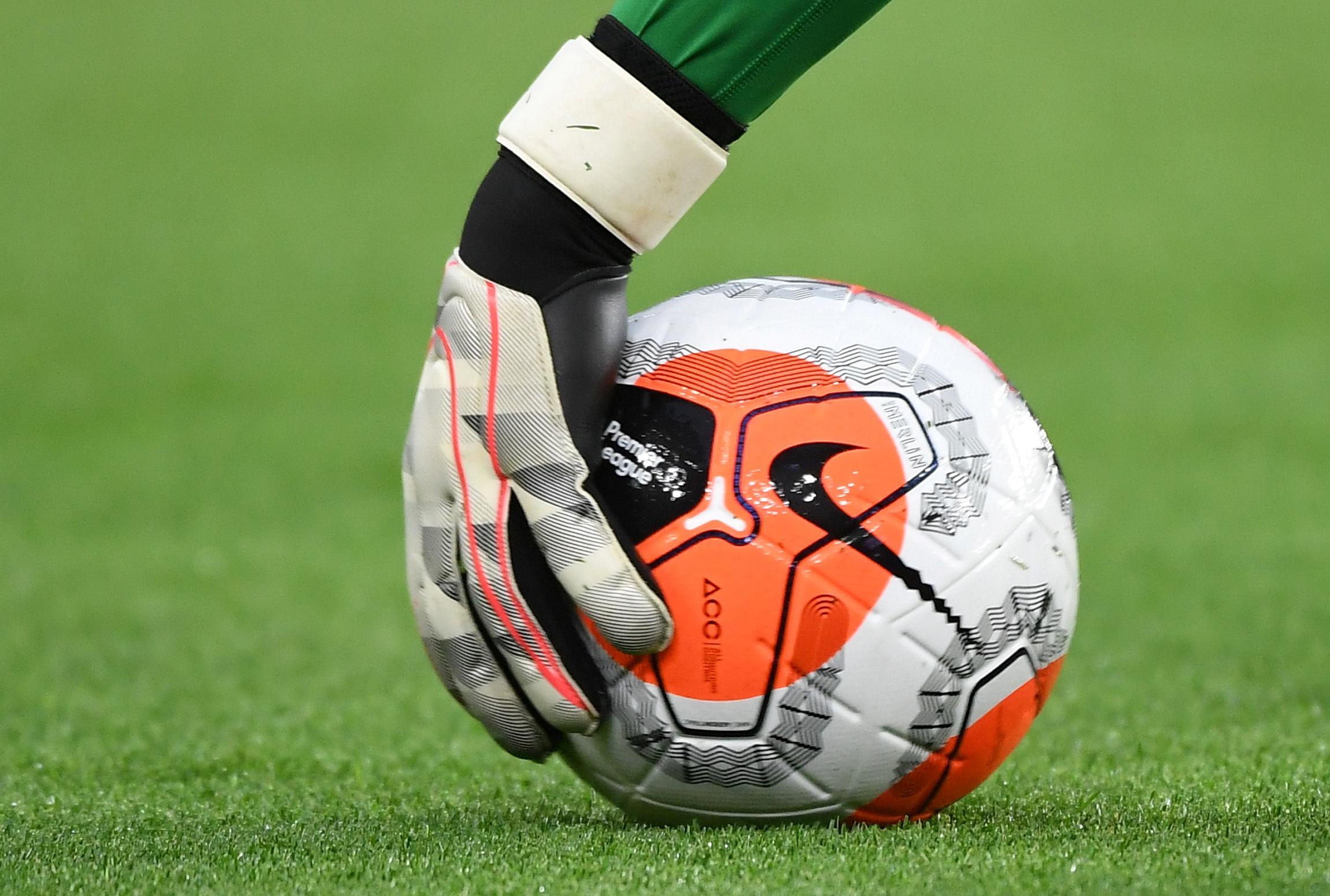 Premier League: Απώλειες πάνω από 2 δισ. ευρώ στην Αγγλία