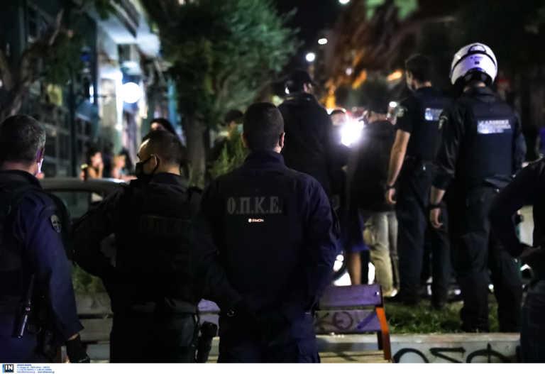 Γυναίκα κατήγγειλε σεξιστική συμπεριφορά σε έλεγχο από αστυνομικούς – Έρευνα διέταξε ο αρχηγός της ΕΛΑΣ