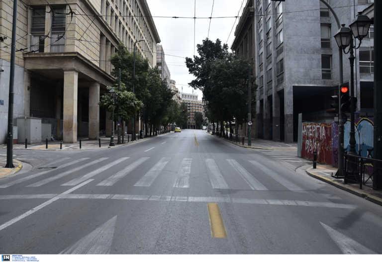 Κορονοϊός: Όλα τα νέα μέτρα που ανακοίνωσε ο Χαρδαλιάς! Πώς… ξημερώνουν «κόκκινες» και «πορτοκαλί» περιοχές
