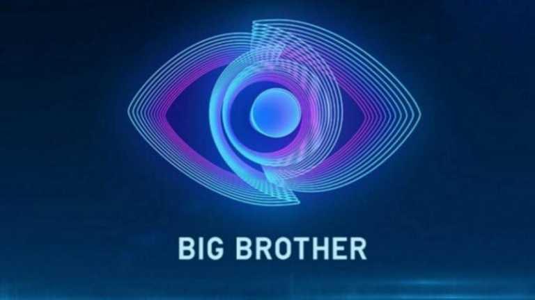 Καλεσμένος – έκπληξη την Παρασκευή στο live του Big Brother! Μια συνάντηση από τα… παλιά