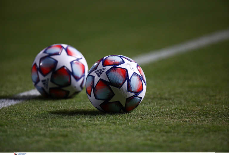 Κλήρωση Champions League: Αυτοί είναι οι αντίπαλοι του Ολυμπιακού