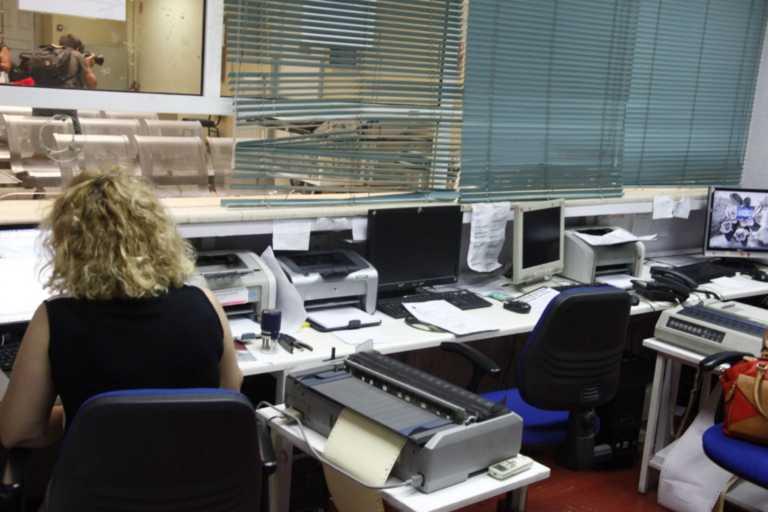 Γυναίκα στο «τιμόνι» μόνο μία στις τέσσερις εταιρείες – Τι δείχνει έρευνα της ICAP