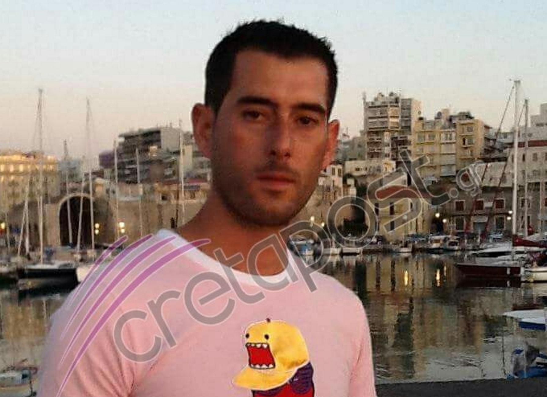 Ηράκλειο: Τον σκότωσε για μία παρατήρηση! Του κάρφωσε ένα κουζινομάχαιρο στην καρδιά