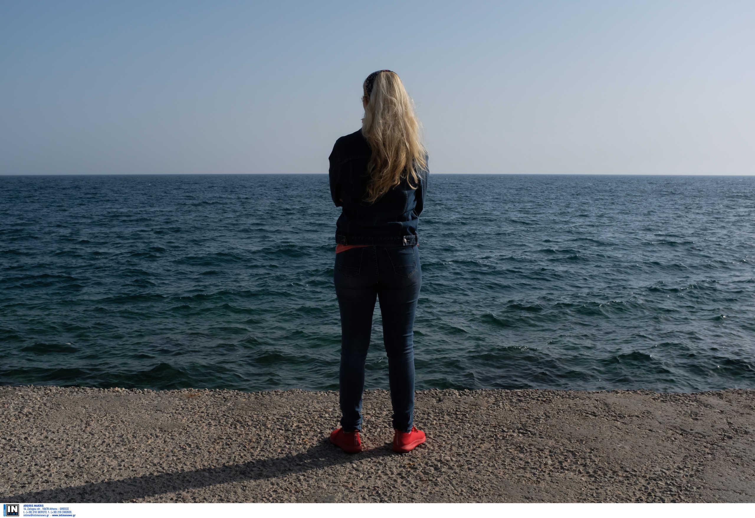 Βόλος: Την κοίταζε επίμονα αλλά δεν έμεινε εκεί! Σε κατάσταση σοκ η γυναίκα από τον εφιάλτη που έζησε