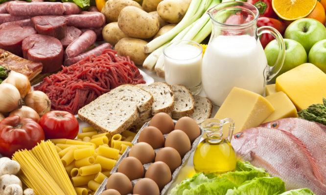 Αδυνάτισμα: Τι είναι τελικά οι «καταραμένοι» υδατάνθρακες και ποιες τροφές να μην φοβάσαι
