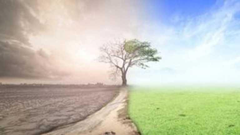 Κλιματική αλλαγή: Το 1% των πιο πλούσιων ανθρώπων του κόσμου προκαλεί υπερδιπλάσια ρύπανση