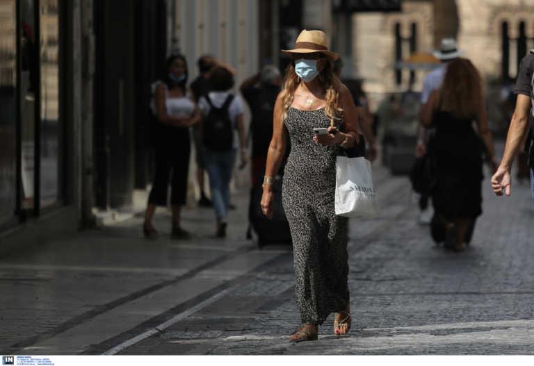 Αλεξανδρούπολη: Όλα τα μέτρα του Δήμου για να αντιμετωπιστεί ο κορονοϊός