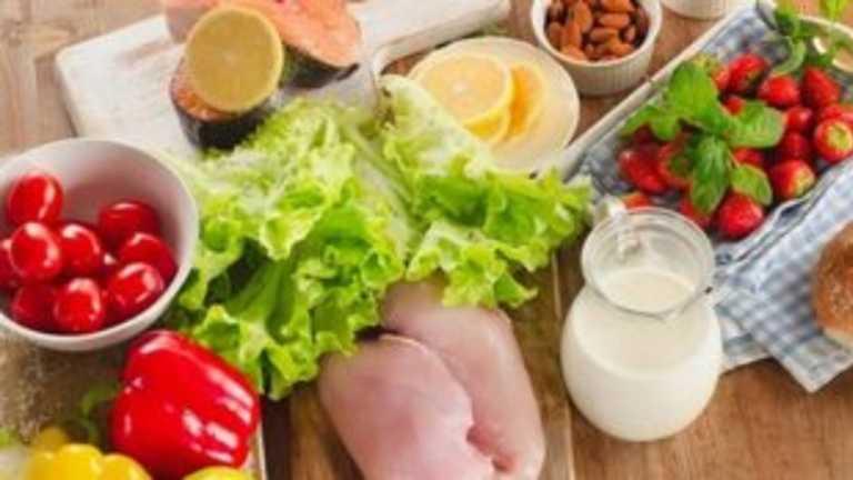 """Στυτική δυσλειτουργία: Η υγιεινή διατροφή αντίδοτο στην… ανεπιθύμητη """"πτώση"""""""