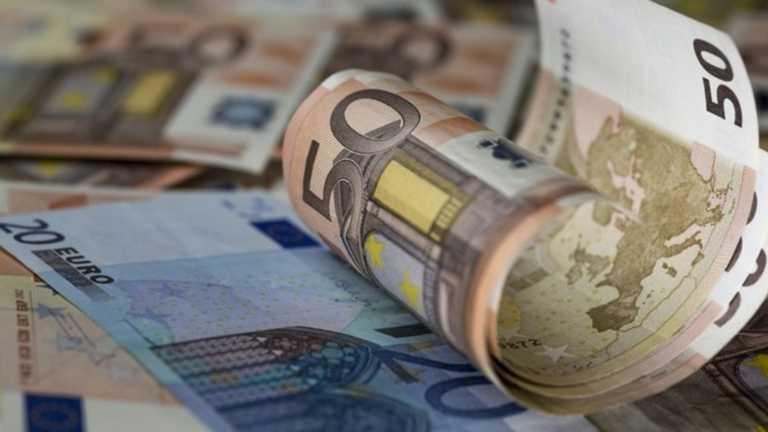 Ημέρα εφιάλτης για τους φορολογούμενους – Πληρώνουν δύο δόσεις ΕΝΦΙΑ, Φόρο εισοδήματος και ΦΠΑ