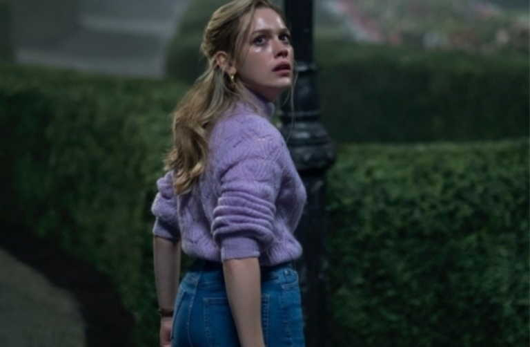 "Netflix: 10 σειρές για να ""λιώσεις"" τον Οκτώβριο"