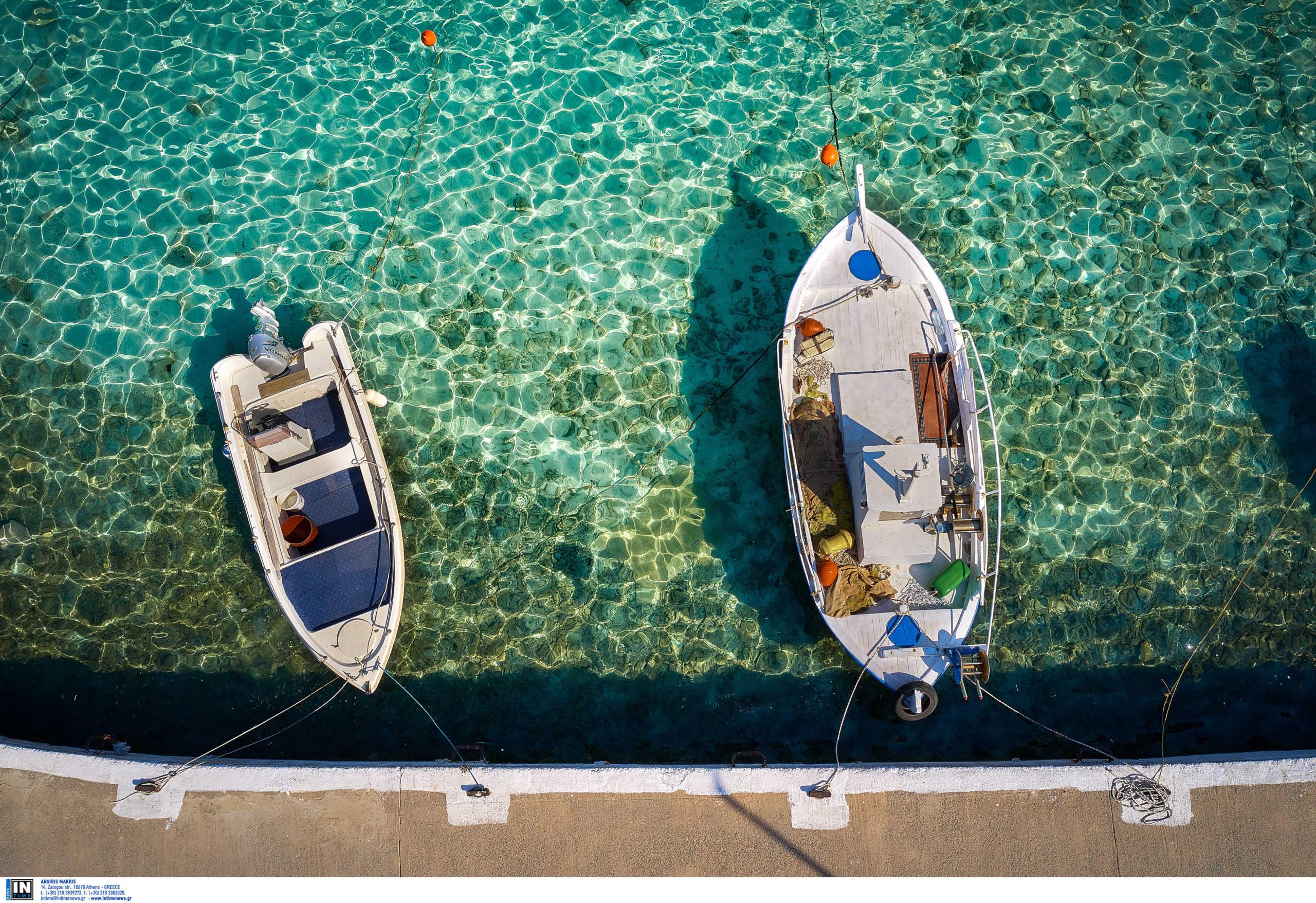 Τα «απόνερα» της βρετανικής καραντίνας – Κλείνουν πρόωρα χιλιάδες ξενοδοχεία στην Ελλάδα