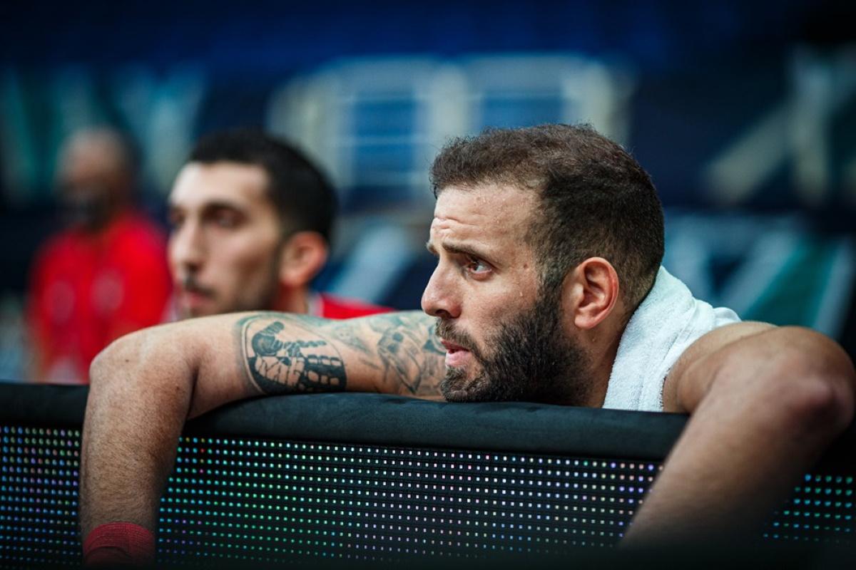 Basketball Champions League: Συντριβή για τη Χάποελ Ιερουσαλήμ του Παππά!