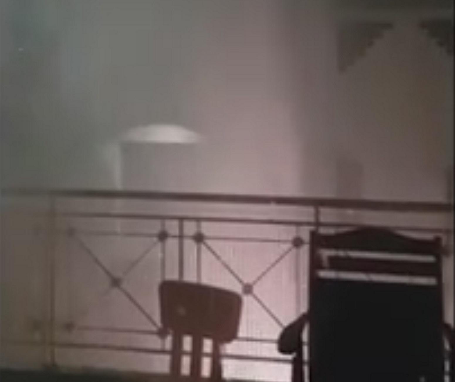 Πάτρα: Απίστευτες εικόνες σε σπίτι! Έσπασε αγωγός και πλημμύρισαν μέσα σε 15 λεπτά (Βίντεο)