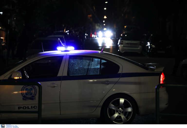 Ηράκλειο: Στον εισαγγελέα για την επίθεση σε δημοτικό αστυνομικό – «Προσπαθούσε να τον πνίξει»