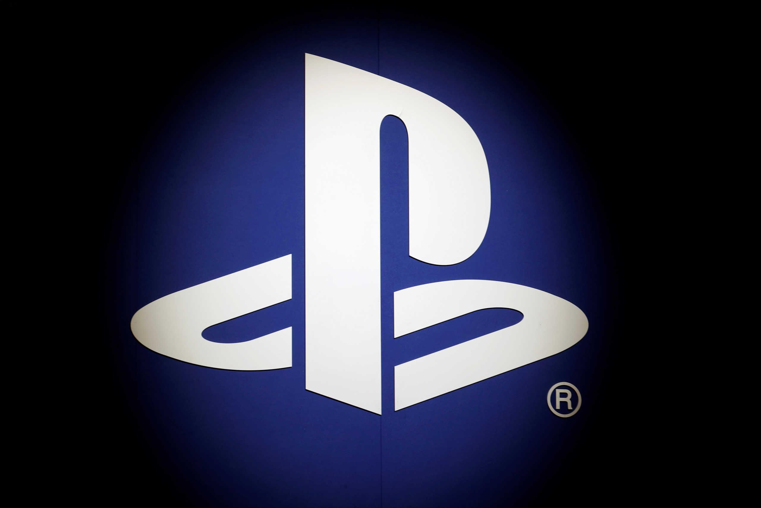 """Έφτασε η ώρα! """"Βγαίνουν"""" στην αγορά Playstation 5 και Χbox Series X"""