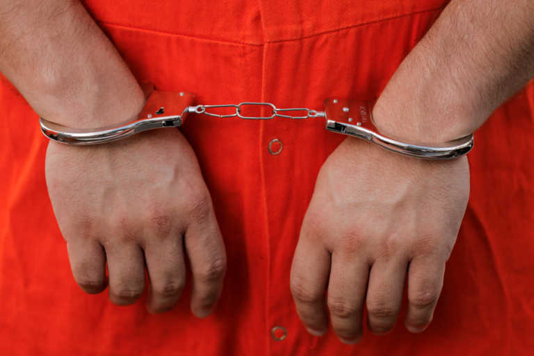 Golden State Killer: Σκορπούσε τον τρόμο επί 40 χρόνια στην Καλιφόρνια
