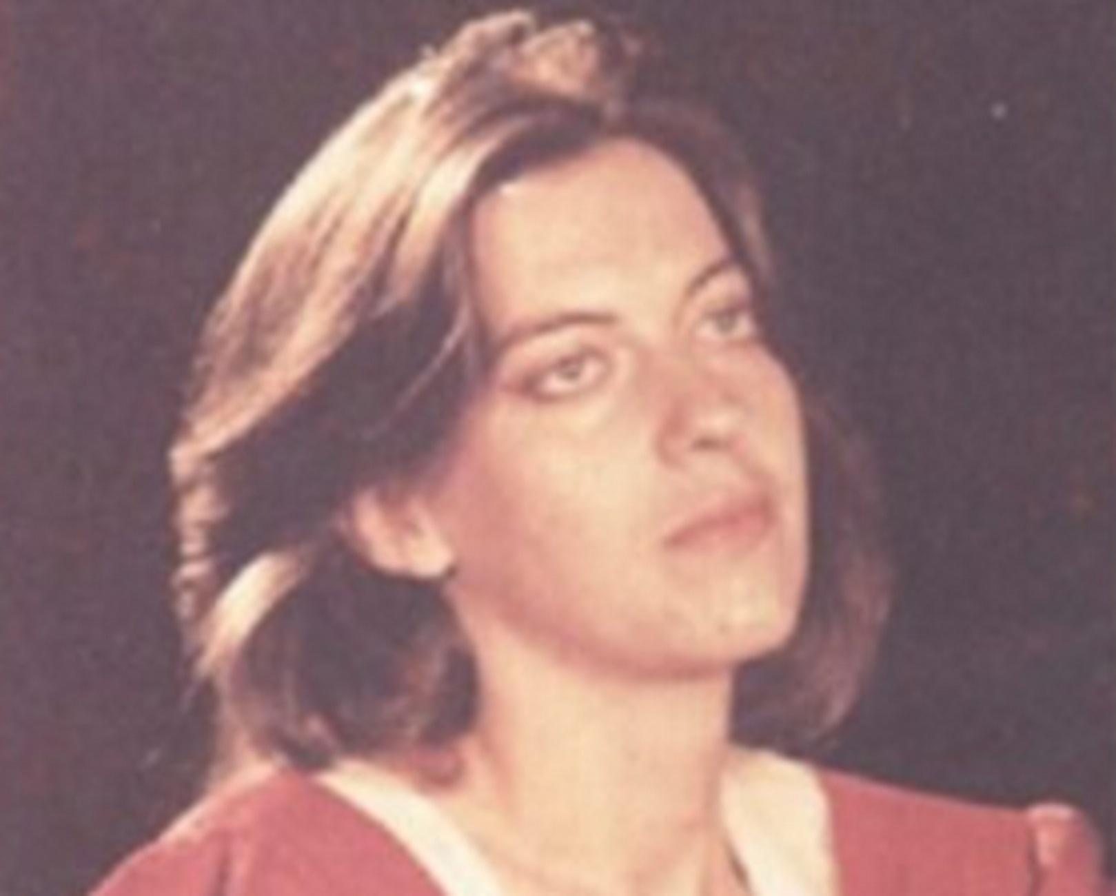 Μαγνησία: Πέθανε η ηθοποιός Βίκυ Ψαλτίδου! Ήταν η σύζυγος του δημάρχου Ζαγοράς