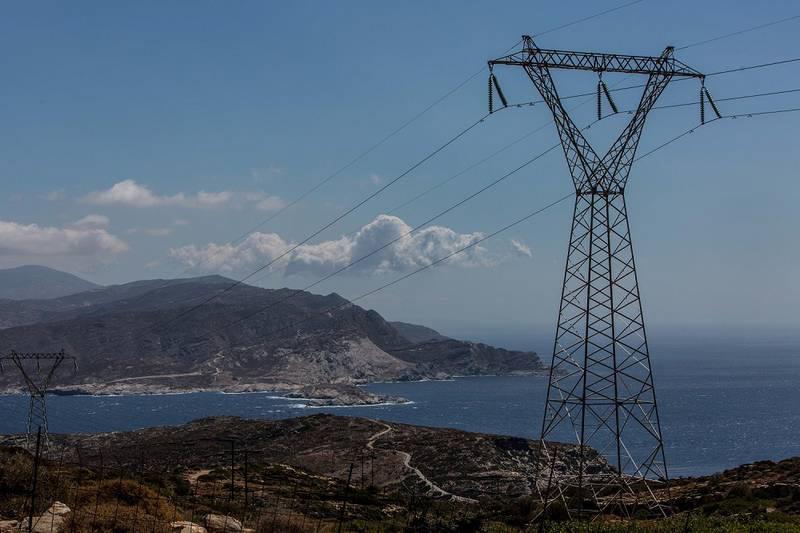Υπουργείο Ενέργειας: Αυτά είναι τα μέτρα για φθηνότερο ρεύμα σε νοικοκυριά και καταναλωτές