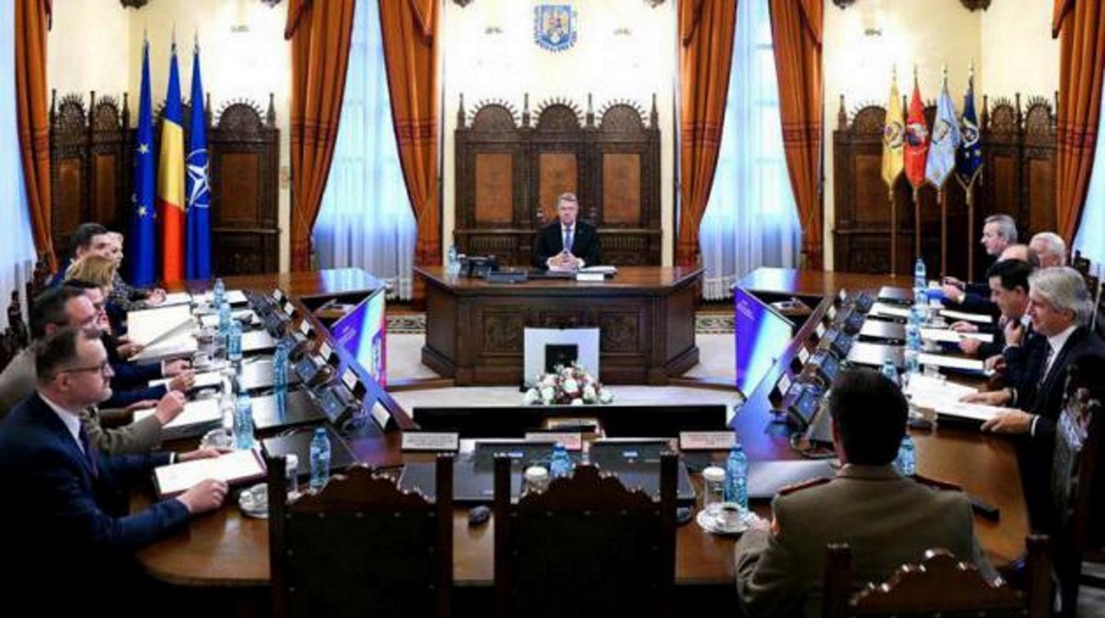 Ρουμανία: Αύξηση 40% στις συντάξεις ψήφισε η Βουλή