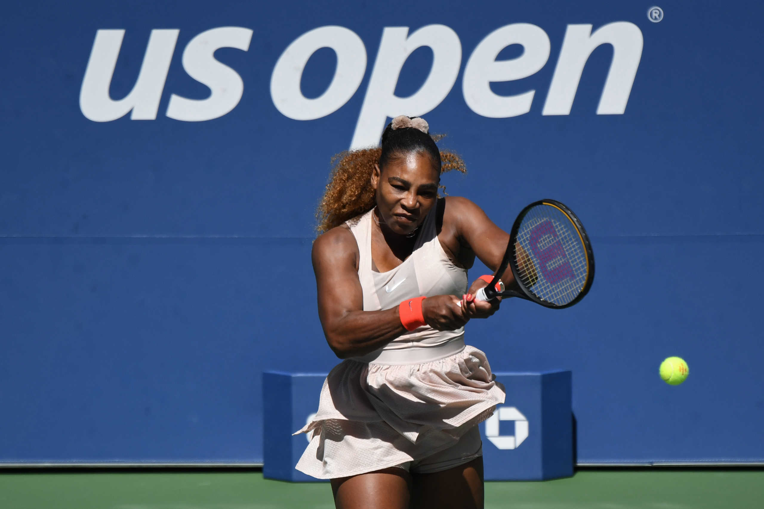 US Open: Τα ζευγάρια των ημιτελικών σε άνδρες και γυναίκες