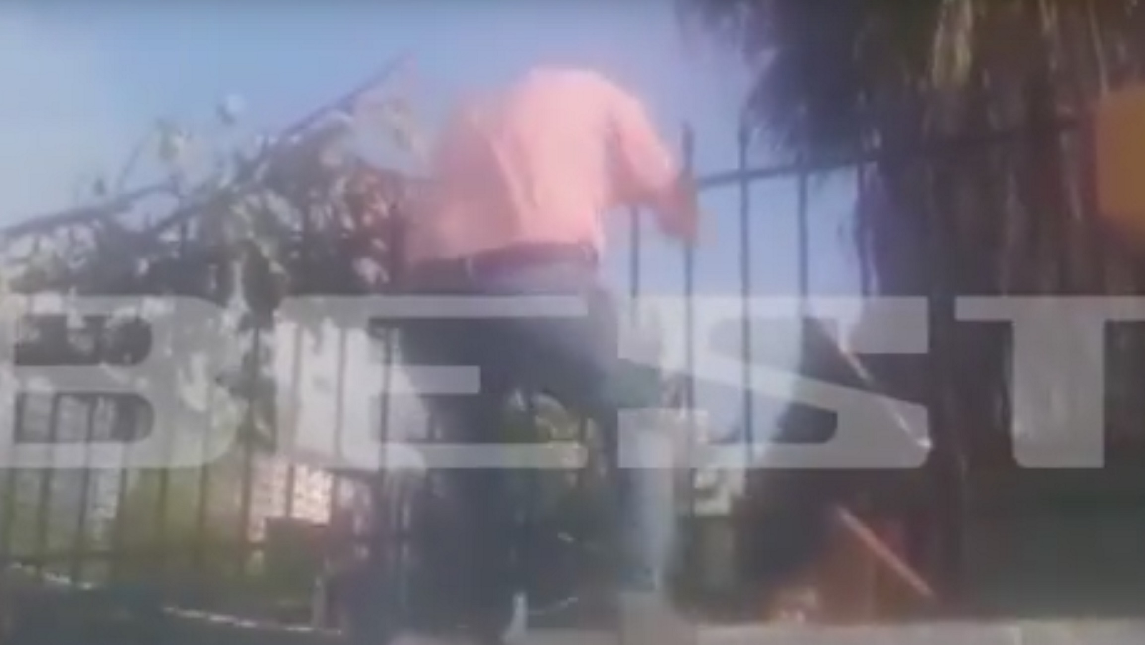 Καλαμάτα: Κόλαση σε κατάληψη και ξύλο με καρέκλες ανάμεσα σε γονείς, μαθητές και καθηγητές (Βίντεο)