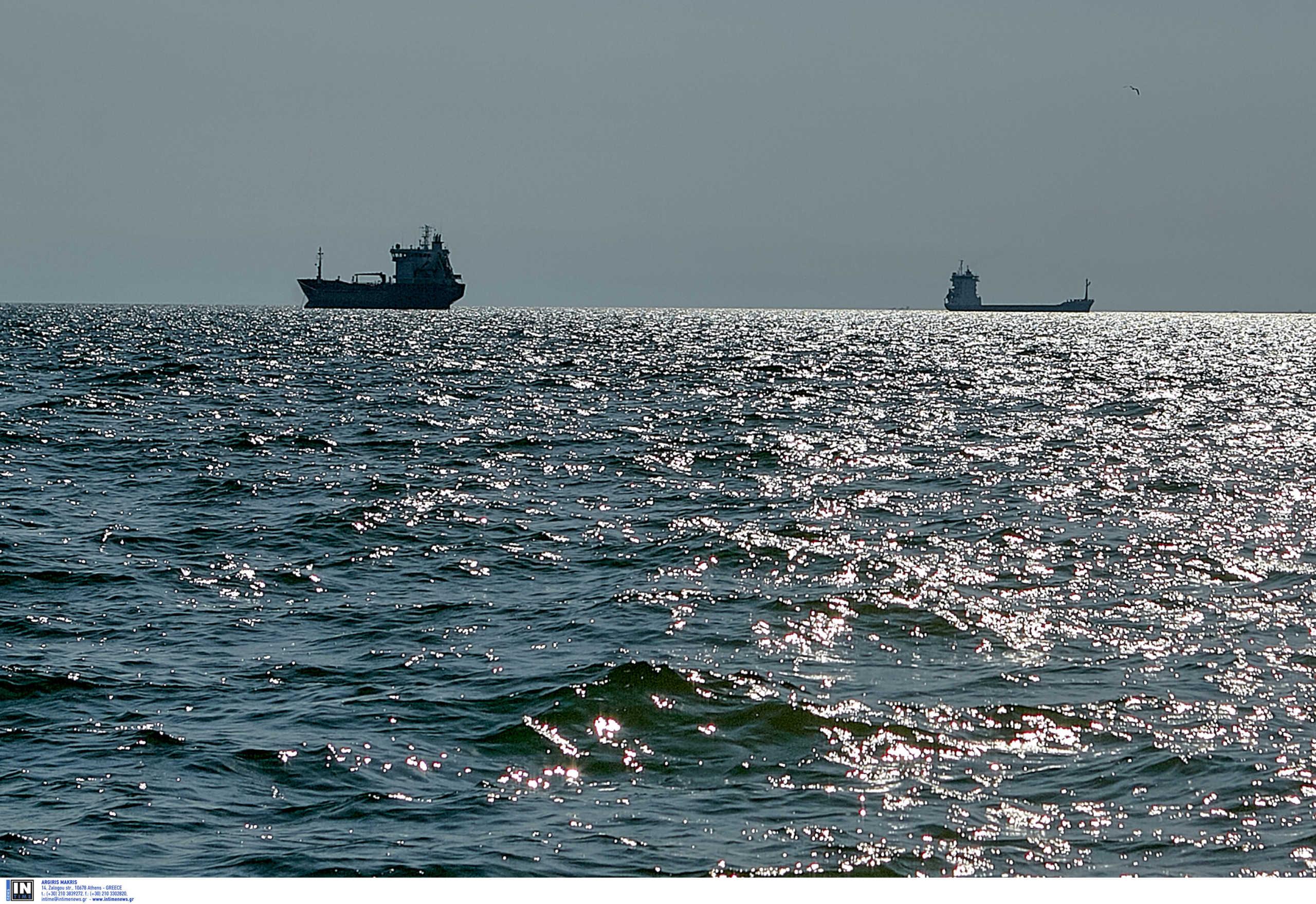 Θεσσαλονίκη: Μέχρι και αυτοκίνητο βρέθηκε στη θάλασσα του Θερμαϊκού – Απίστευτες εικόνες στο βυθό