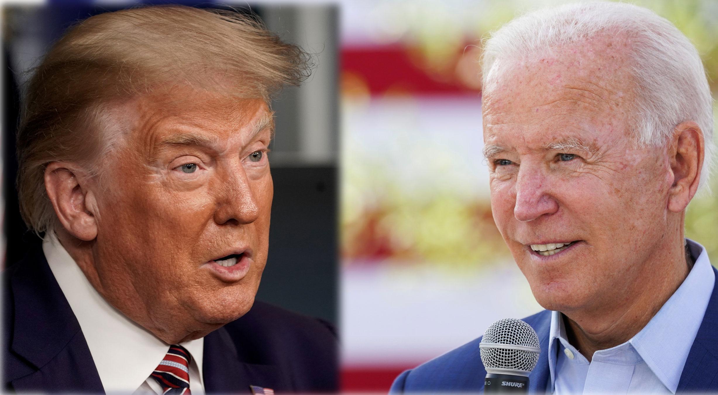 Απευθείας μετάδοση των debate για τις εκλογές στις ΗΠΑ