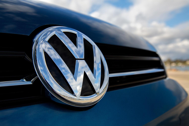 Αποζημίωση σε ιδιοκτήτες οχημάτων Volkswagen με πειραγμένο λογισμικό