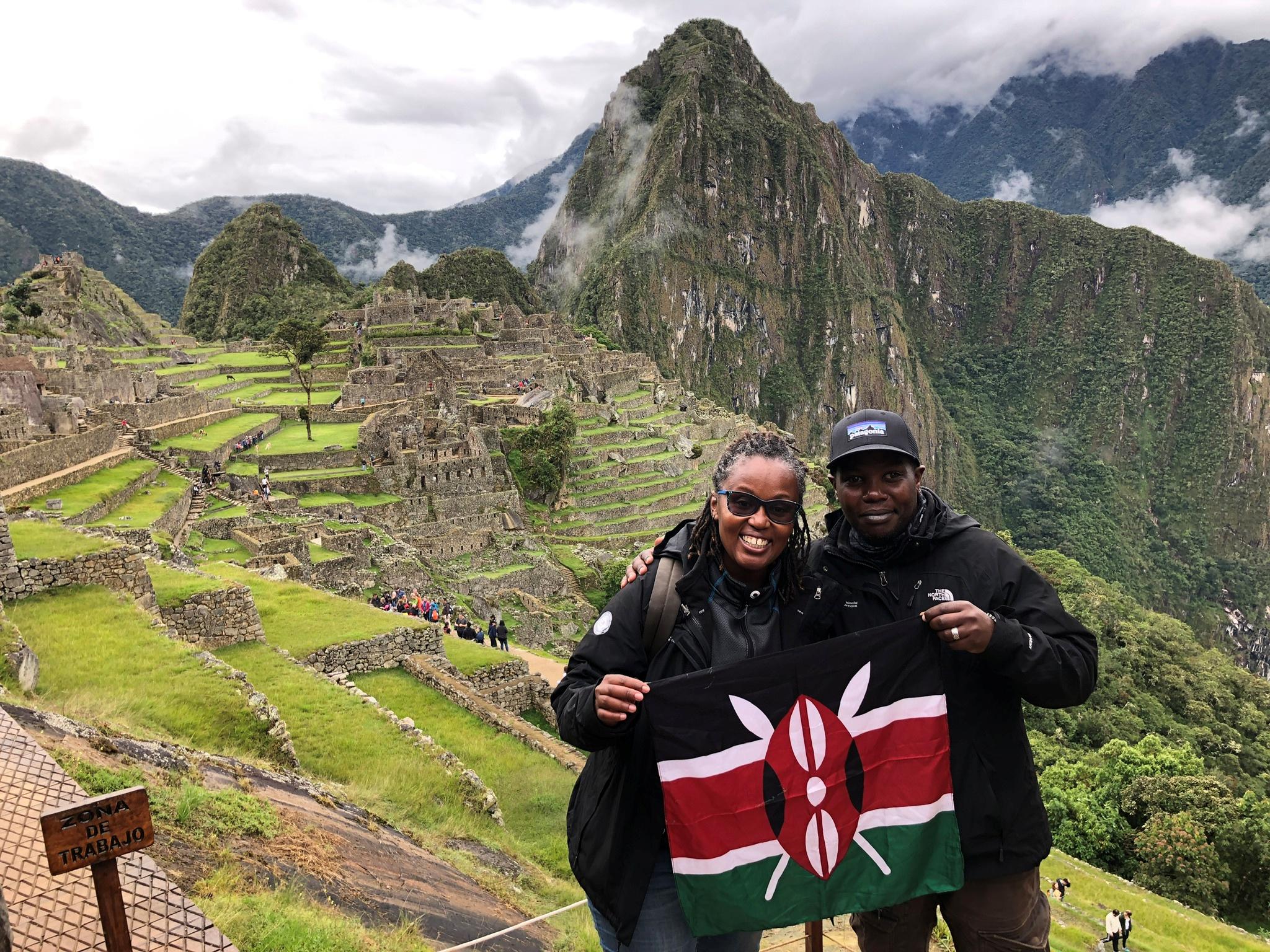 Ανοίγει και πάλι το Μάτσου Πίτσου στο Περού