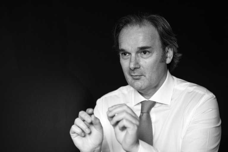 H Weber Shandwick αναδείχθηκε «Global agency της δεκαετίας» στα SABRE Awards 2020