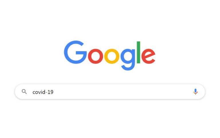 Το απρόσμενο σύμπτωμα που ψάχνουν όλοι στο Google μέσα στην πανδημία