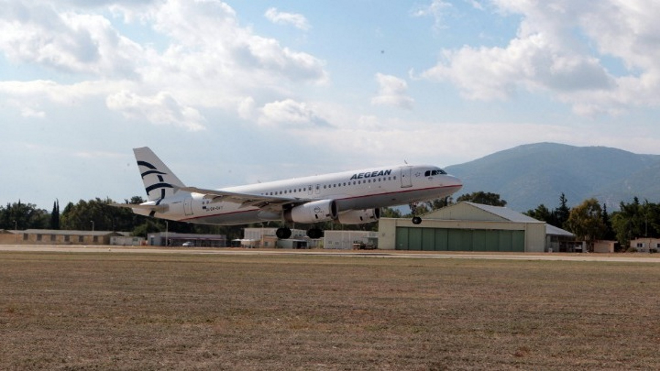 Ακυρώσεις και τροποποιήσεις πτήσεων αύριο και την Πέμπτη – Αναλυτικά το πρόγραμμα