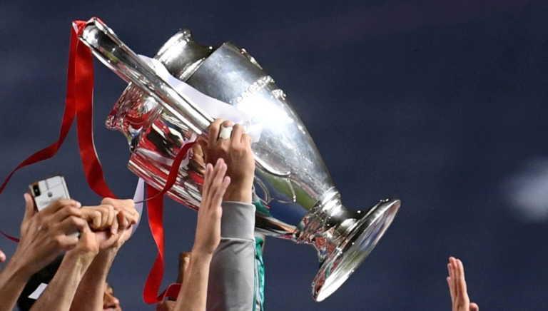 UEFA: Σκέψεις για αλλαγή – βόμβα στο Champions League