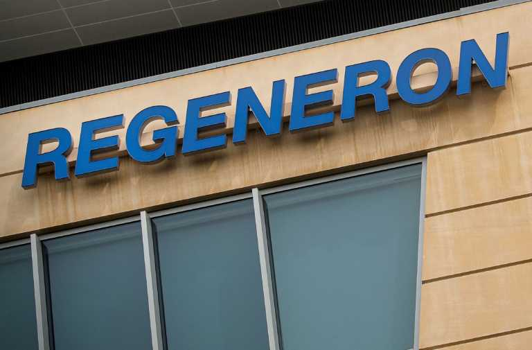 Ευρωπαϊκός Οργανισμός Φαρμάκων: Ναι στην χρήση του κοκτέιλ αντισωμάτων της Regeneron