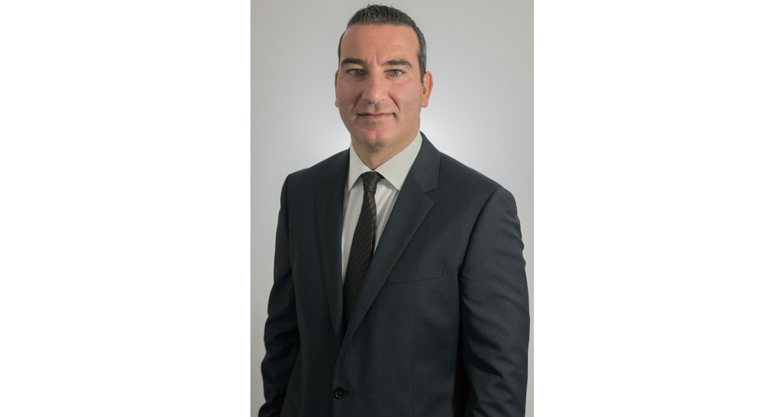 CEO ΙWG: «Έως το 2030 το 30% των εργαζομένων σε μεγάλες εταιρείες θα δουλεύει από μακριά»