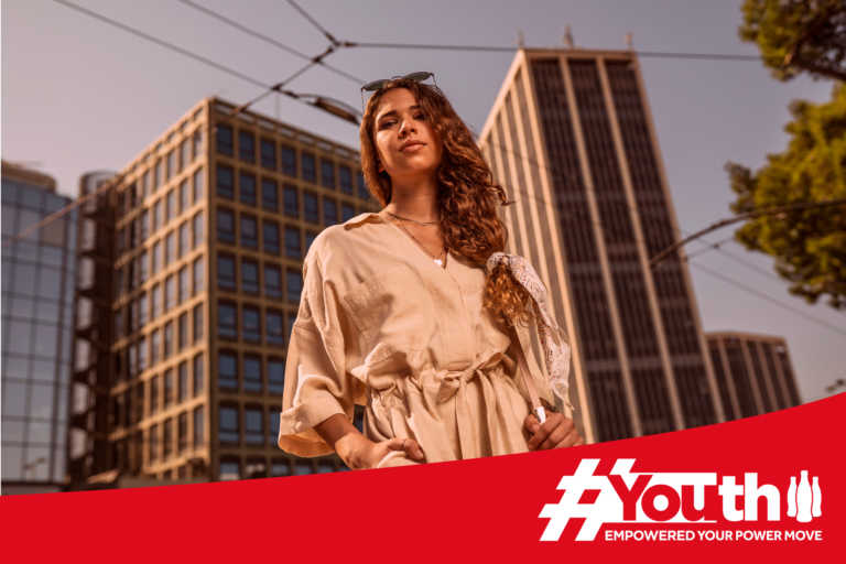 H Coca-Cola Τρία Έψιλον στις Ημέρες Καριέρας Digital 2020 στις 17 – 18 Οκτωβρίου